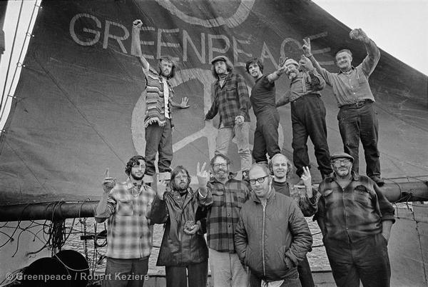 green-peace-9