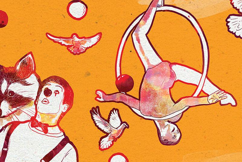 illustration-zz-chisinau-circus-2