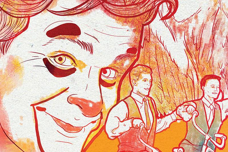 illustration-zz-chisinau-circus-5