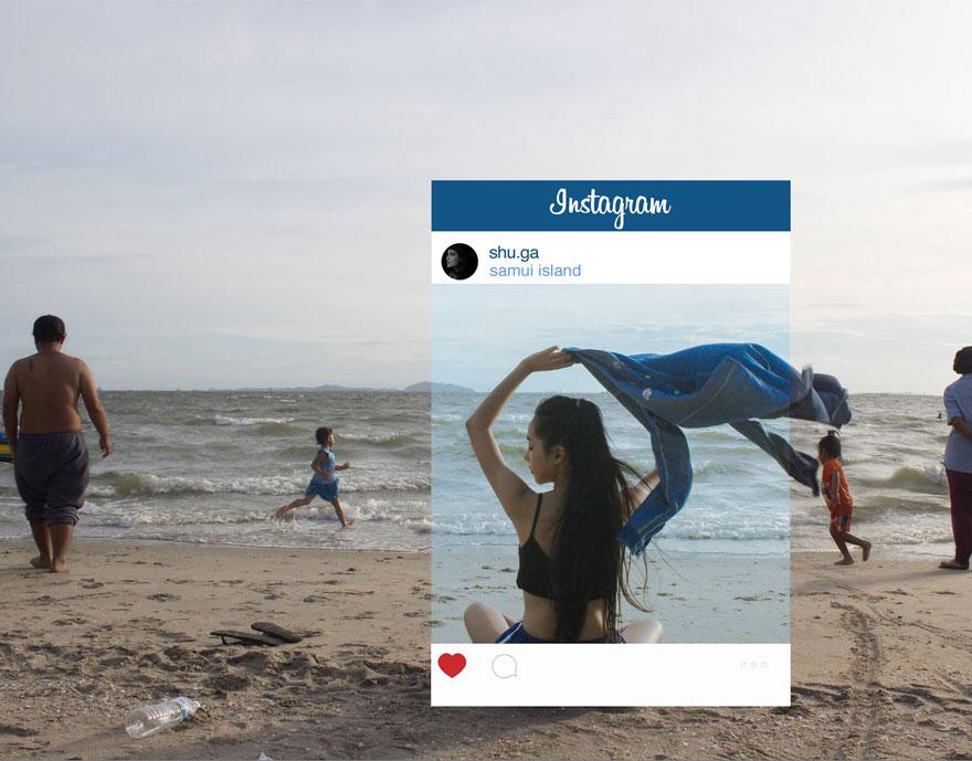 instagram-lie