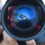 Facebook поможет защитить авторство фотографий