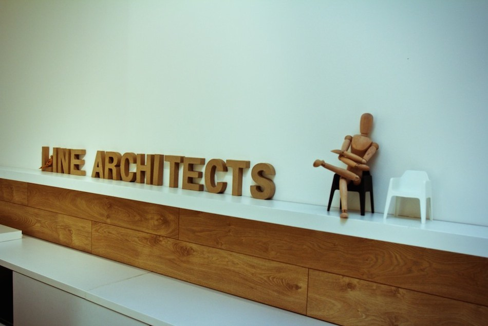 line-architects-office27edited