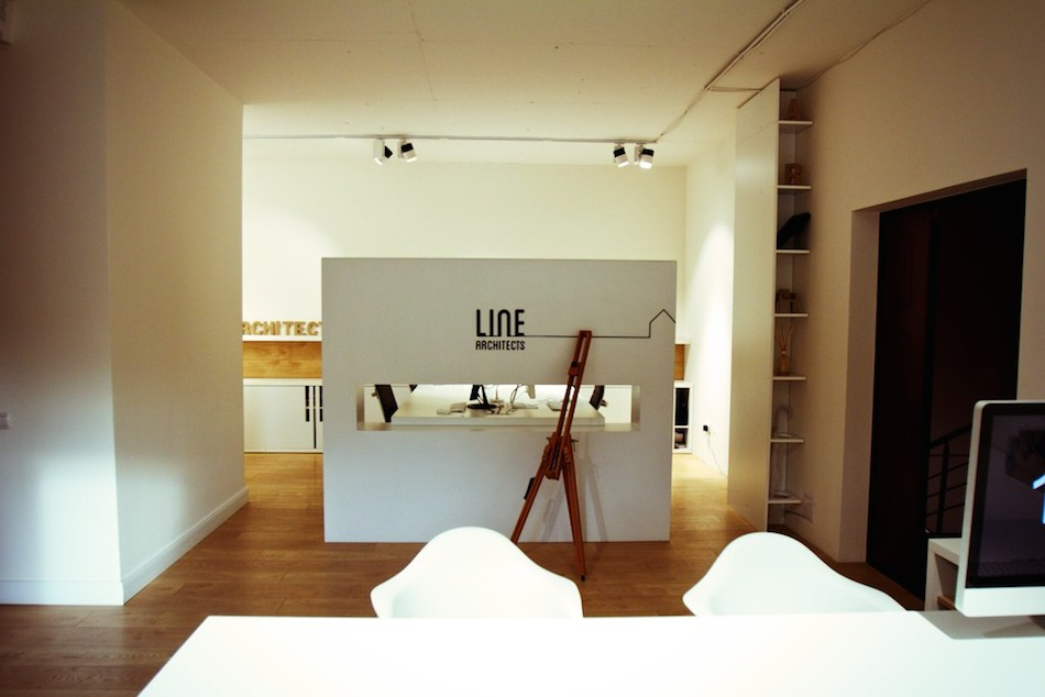line-architects-office2edited