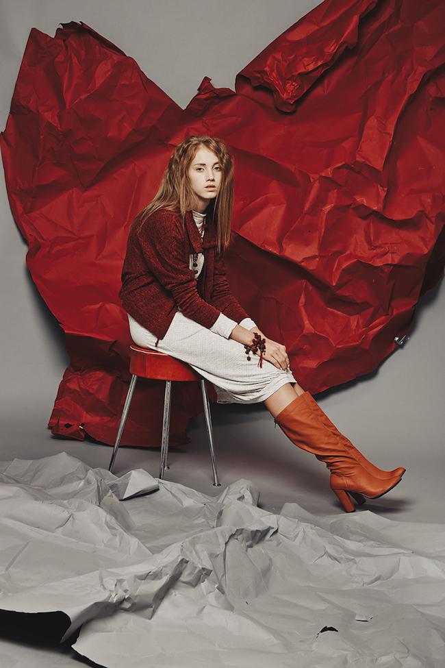 lookbook-julia-allert-5