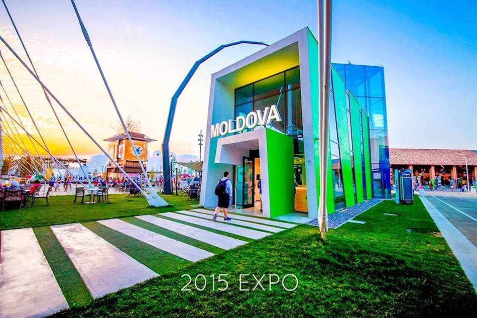 moldova-milan-expo-6