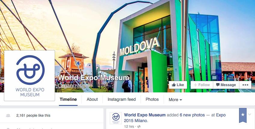 moldova-world-expo