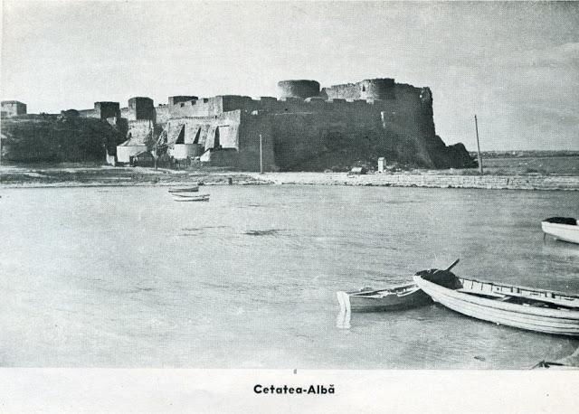 oldchisinau_com-basarabia-025