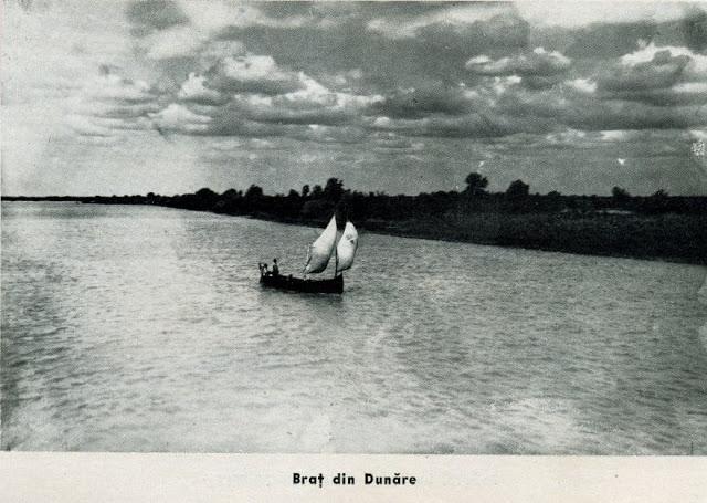 oldchisinau_com-basarabia-038