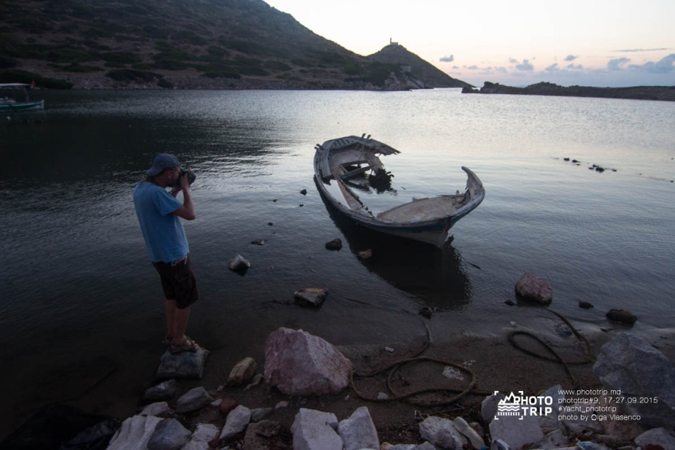 phototrip_turciya_den7 (36)