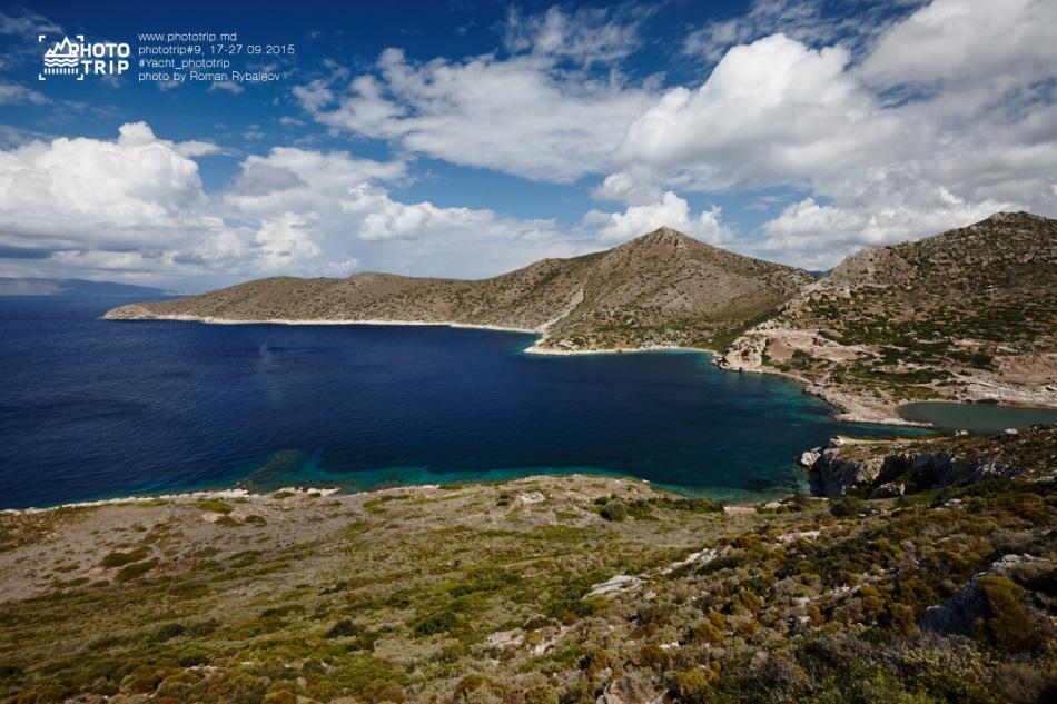phototrip_turciya_den7 (52)