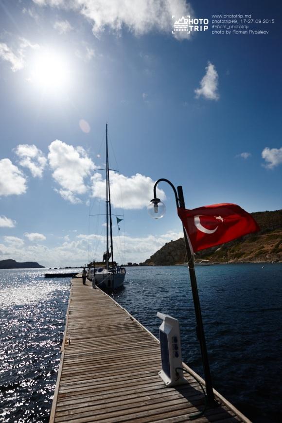 phototrip_turciya_den71 (23)