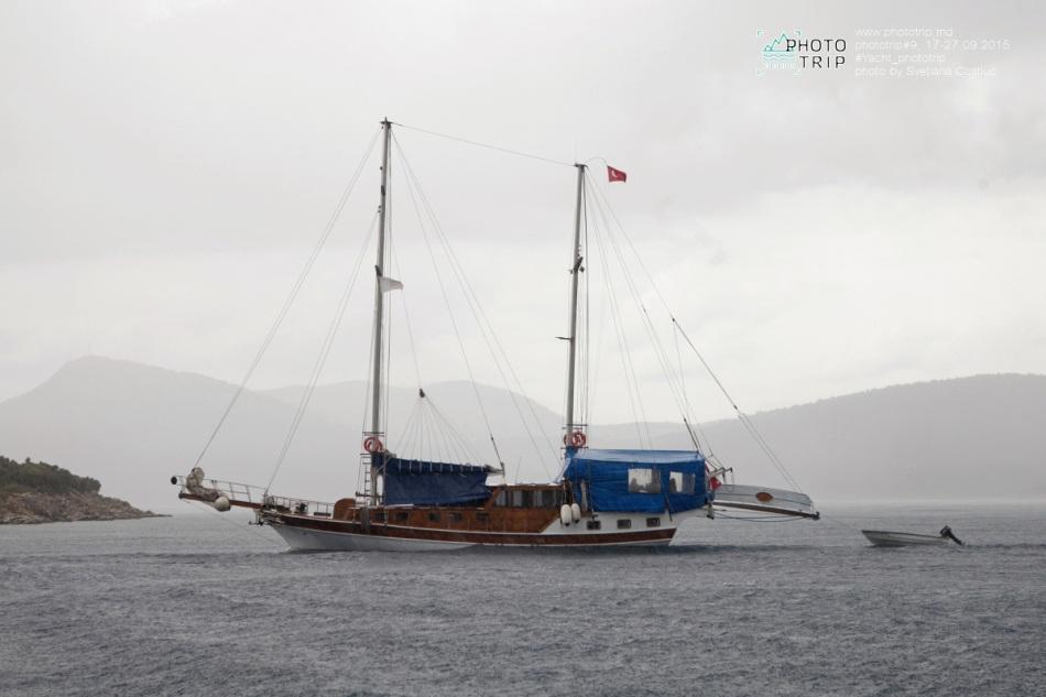 phototripmd_tueciya_deni5 (6)
