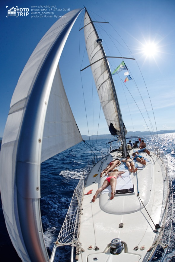 phototripmd_yacht_09 1(5)