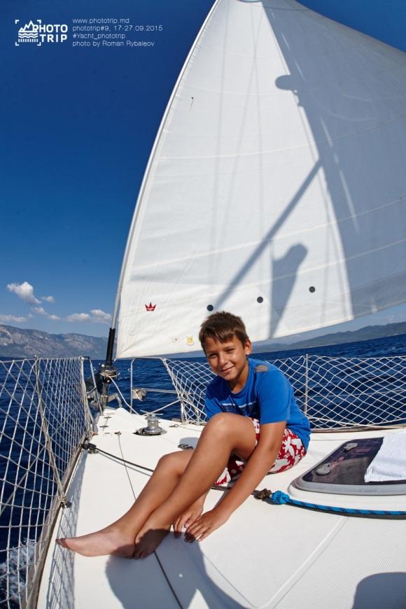 phototripmd_yacht_09 1(6)