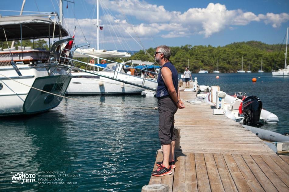 phototripmd_yacht_09 (20)