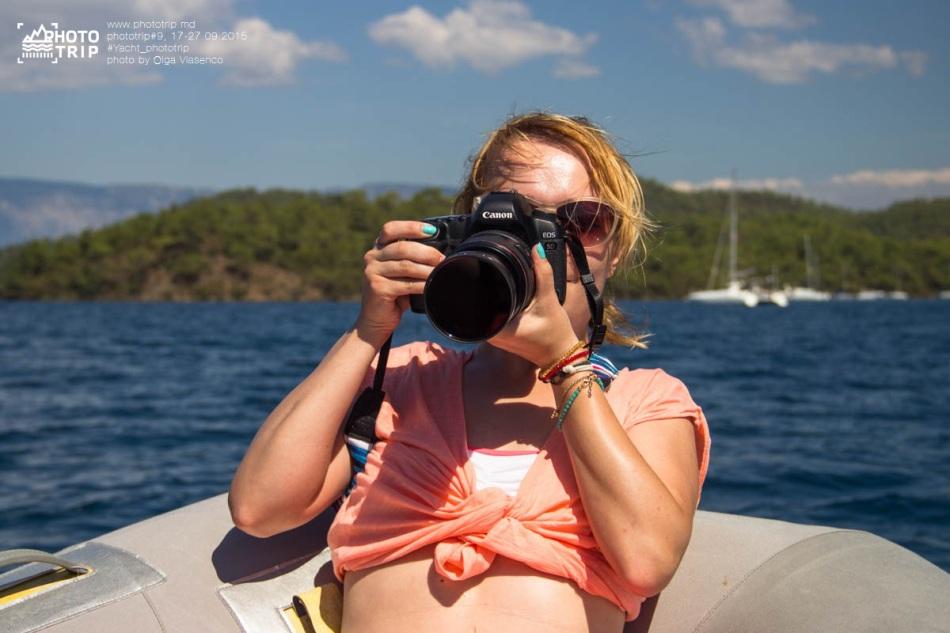 phototripmd_yacht_09 (23)