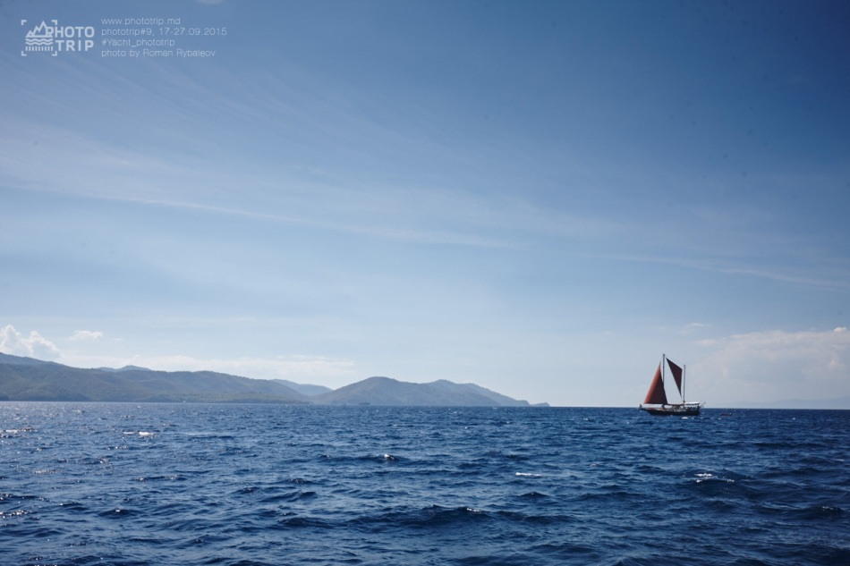 phototripmd_yacht_09 (25)