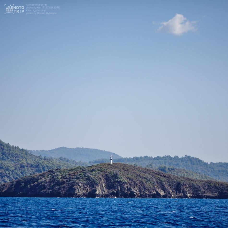 phototripmd_yacht_09 (26)