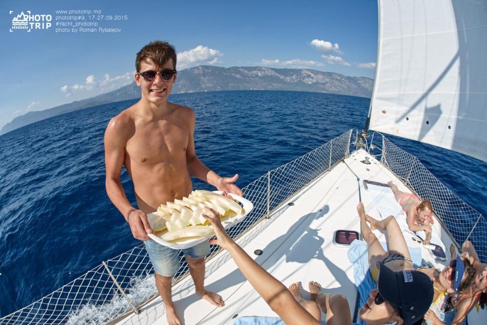 phototripmd_yacht_09 (29)
