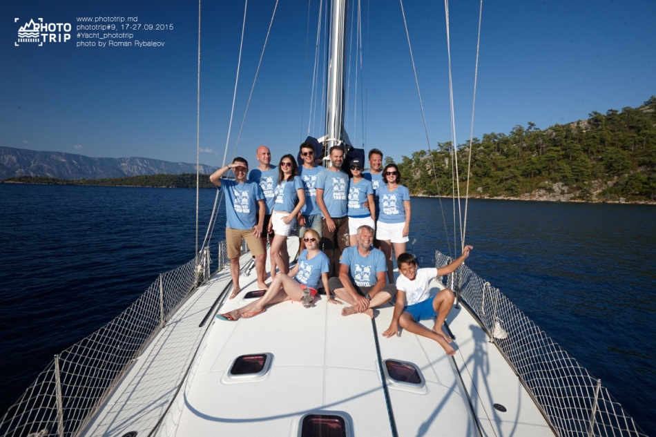 phototripmd_yacht_09 (32)