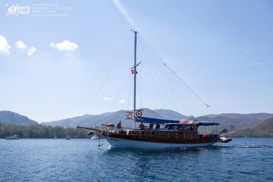 phototripmd_yacht_09 (9)
