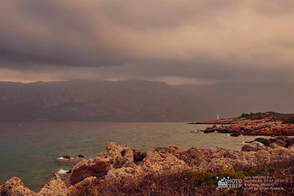 phototripmd_yahta_turciya (28)