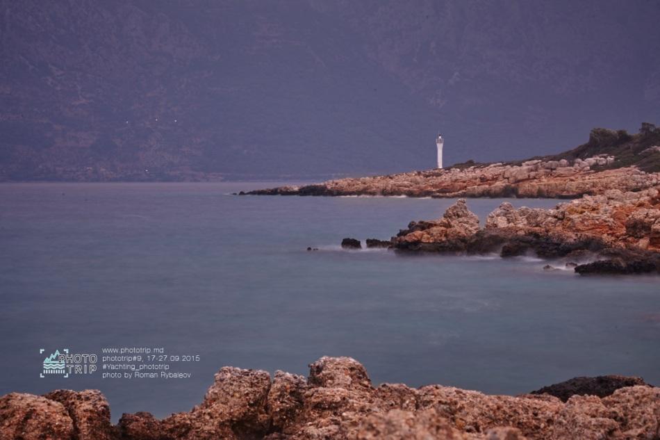 phototripmd_yahta_turciya (30)