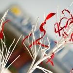 Личные истории: ВИЧ-положительные мамы о статусе и детях