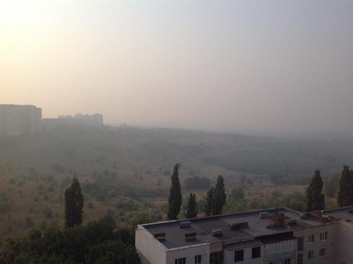 туман2