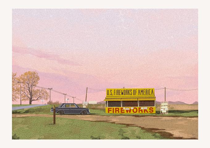 wes-anderson-postcards-mark-dingo-francisco-designboom-01-thumb-680x481-373020