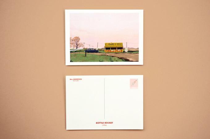 wes-anderson-postcards-mark-dingo-francisco-designboom-02-thumb-680x450-372990