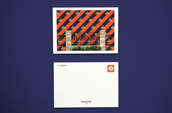 wes-anderson-postcards-mark-dingo-francisco-designboom-03-thumb-680x450-372992