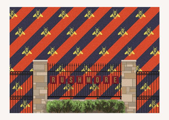 wes-anderson-postcards-mark-dingo-francisco-designboom-05-thumb-680x481-372994