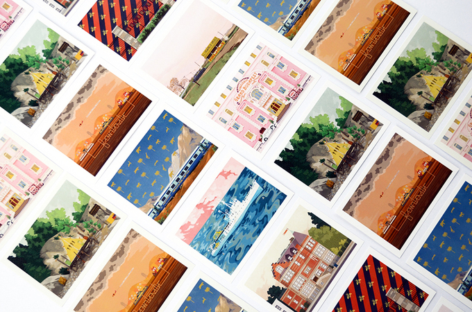 wes-anderson-postcards-mark-dingo-francisco-designboom-06-thumb-680x450-373018