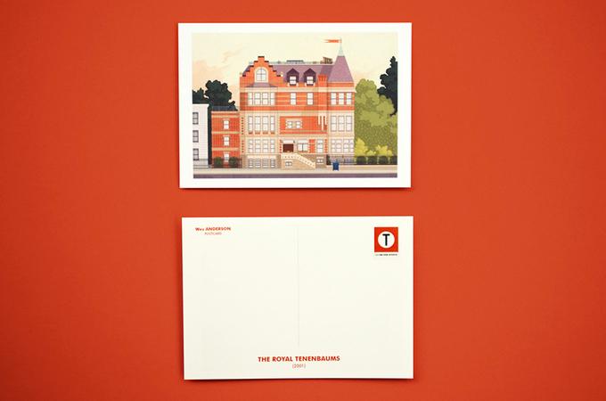 wes-anderson-postcards-mark-dingo-francisco-designboom-07-thumb-680x450-372996