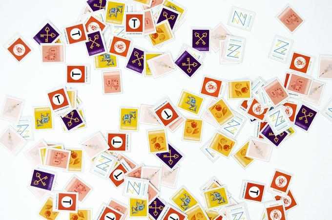 wes-anderson-postcards-mark-dingo-francisco-designboom-09-thumb-680x450-373016