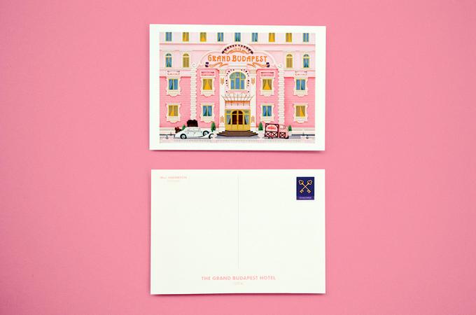 wes-anderson-postcards-mark-dingo-francisco-designboom-10-thumb-680x450-372986