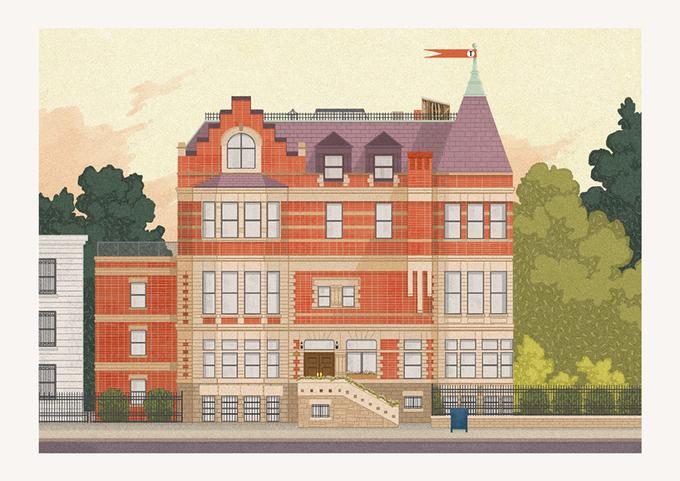wes-anderson-postcards-mark-dingo-francisco-designboom-11-thumb-680x481-372998