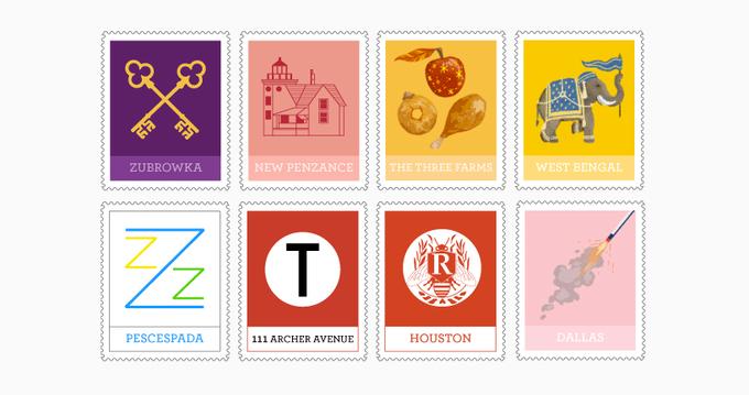wes-anderson-postcards-mark-dingo-francisco-designboom-12-thumb-680x359-373022