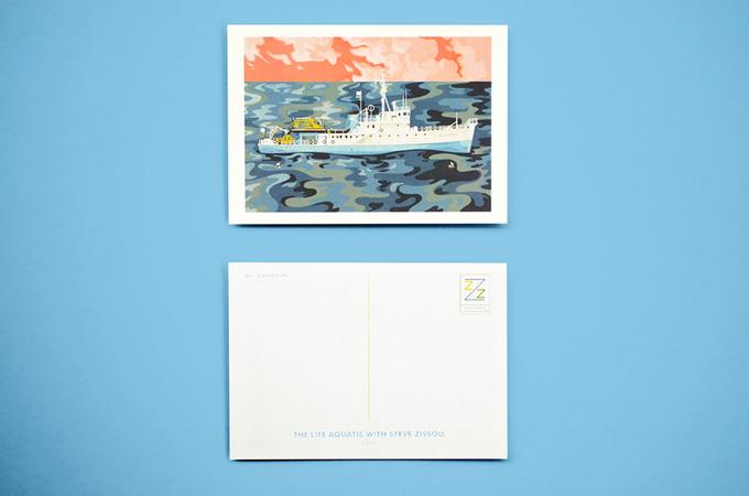 wes-anderson-postcards-mark-dingo-francisco-designboom-14-thumb-680x450-373008
