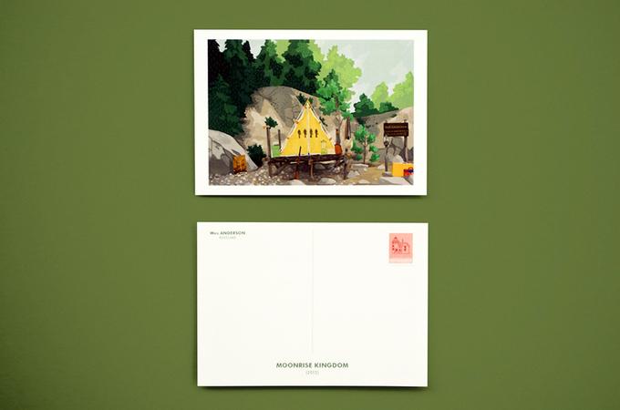 wes-anderson-postcards-mark-dingo-francisco-designboom-15-thumb-680x450-373004