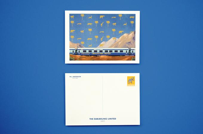 wes-anderson-postcards-mark-dingo-francisco-designboom-17-thumb-680x450-373012