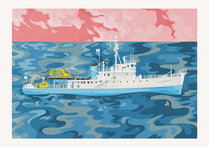 wes-anderson-postcards-mark-dingo-francisco-designboom-18-thumb-680x481-373010