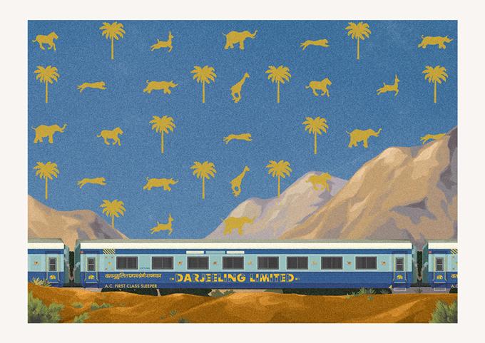 wes-anderson-postcards-mark-dingo-francisco-designboom-19-thumb-680x481-373014