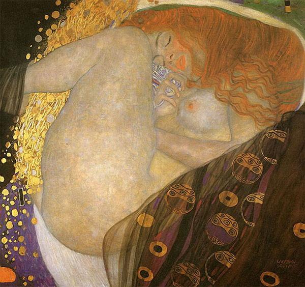 001-Gustav-Klimt