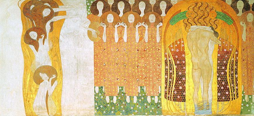 004-Gustav-Klimt