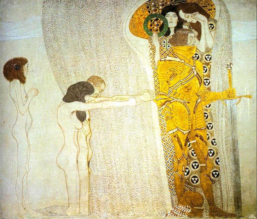 005-Gustav-Klimt
