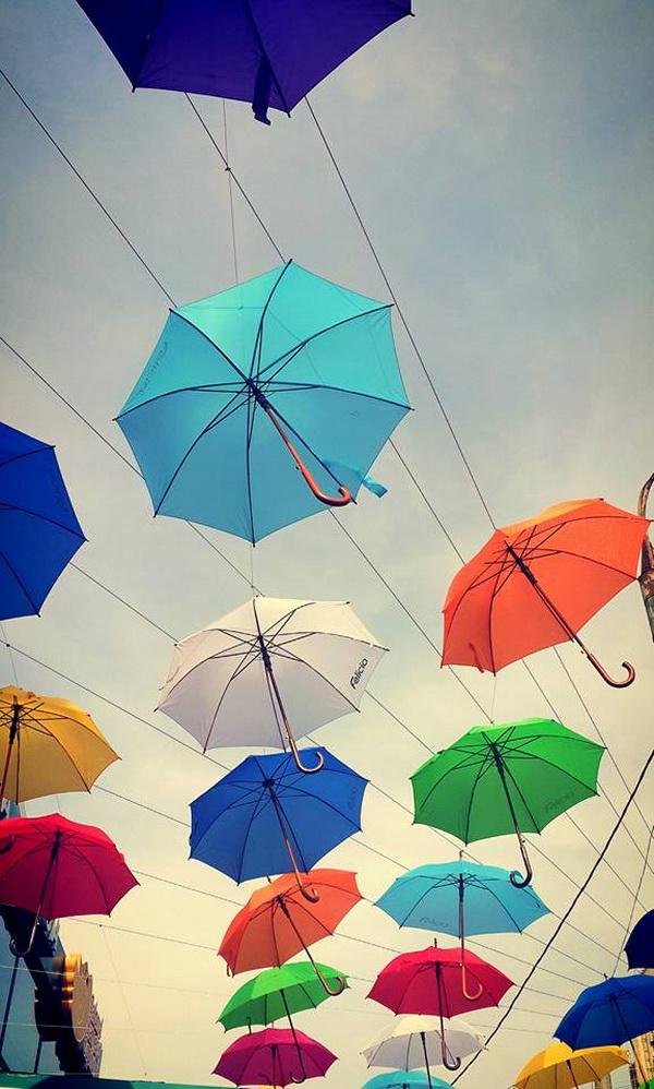 01-Umbrele