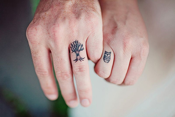 01-Wedding-Tattoos