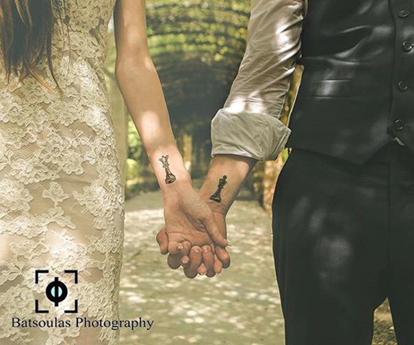 02-Wedding-Tattoos